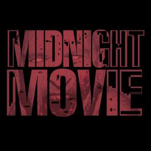 projection thématique : midnigth movies...